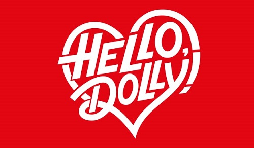 Hello, Dolly! – New production of the iconic musical is postponed
