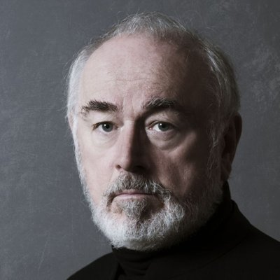Lockdown Interviews – Peter Egan
