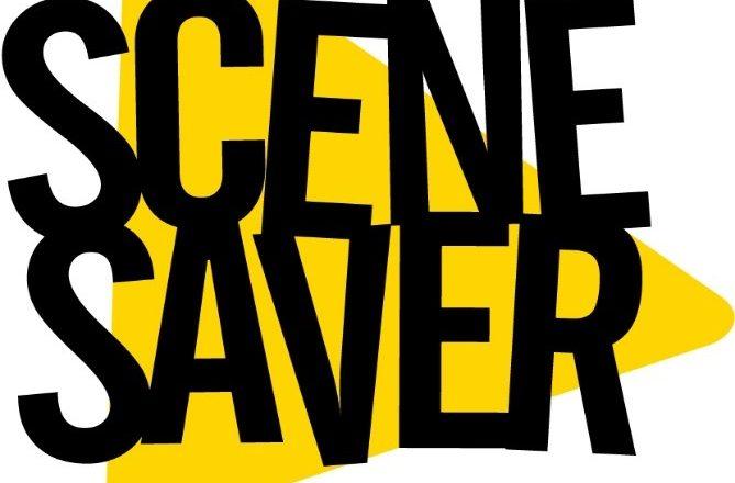 Scenesaver – Fringe Theatre Online Hub