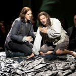 Beethoven's Fidelio – Royal Opera House