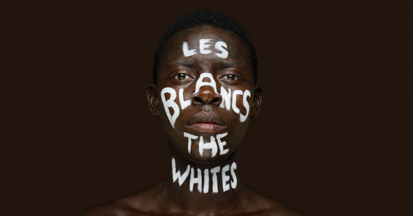 Les Blancs – National Theatre at Home
