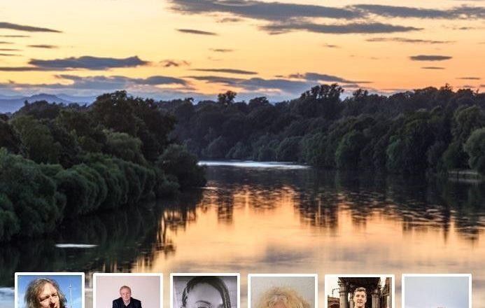 Pitlochry Festival Theatre launch four months of online premières