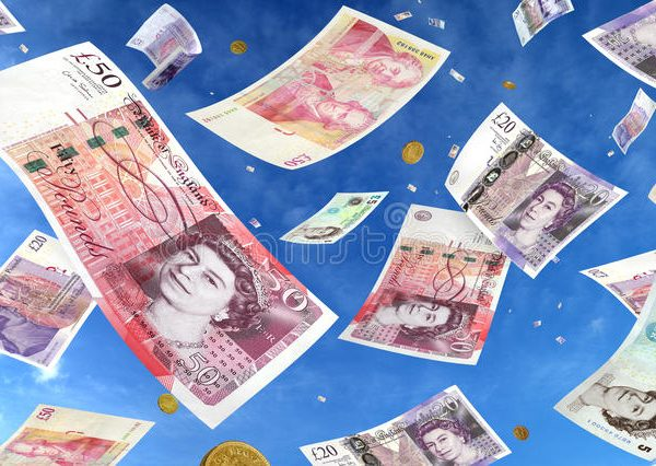 Theatre Cash Injection – A Wise Investment?
