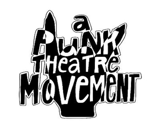 Punk Theatre Movement: Day Festival Launch Event