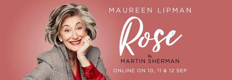 Rose – Hope Mill Theatre