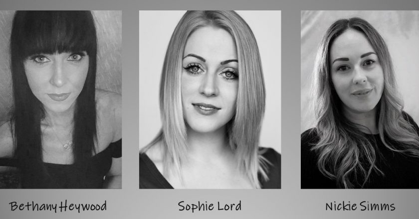 Casting Announced for North West End UK Live at The Garrick
