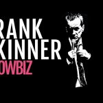 Rescheduled dates announced for Frank Skinner's 'Showbiz' tour in 2021