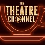 Welcome to the Café – The Theatre Channel