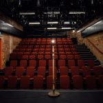 Leeds Playhouse announce free theatre space offer for local creatives